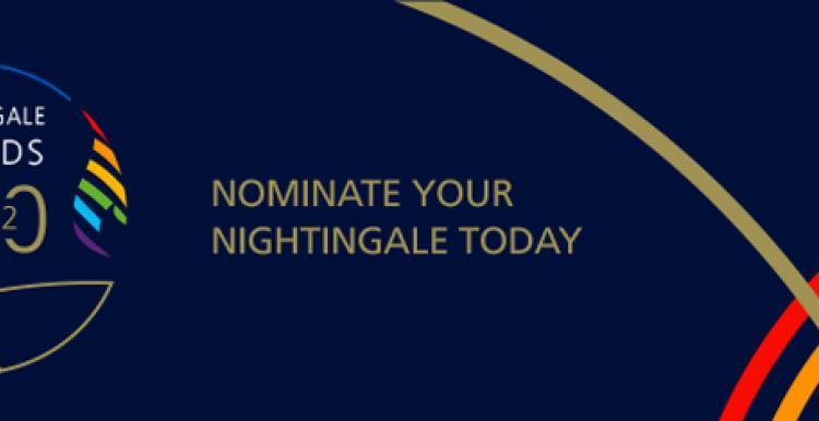 Nightingale Awards