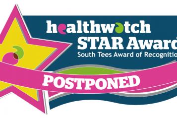 STAR Awards cancelled
