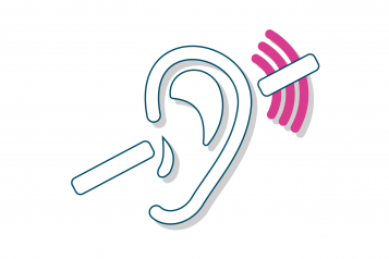 Image depicting hearing loss