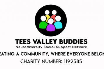 tees valley buddies